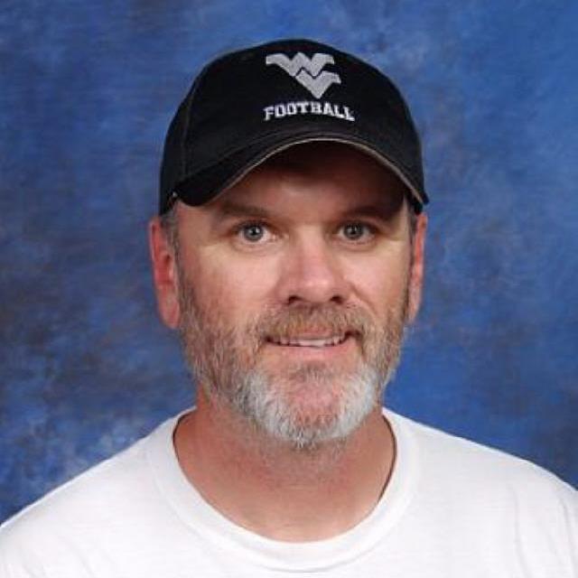 Matthew Willard's Profile Photo