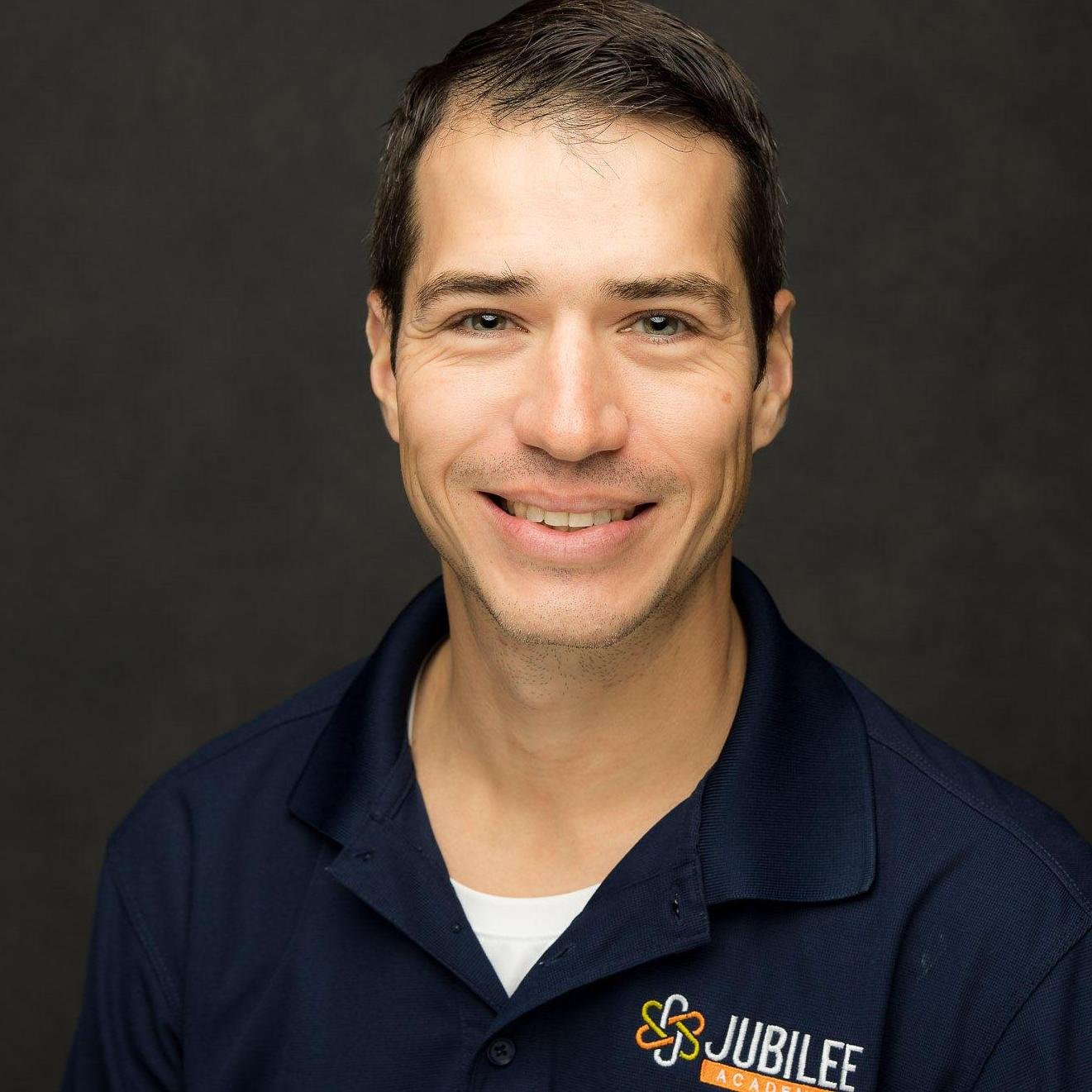 James Montano's Profile Photo