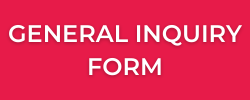 general inquiry form
