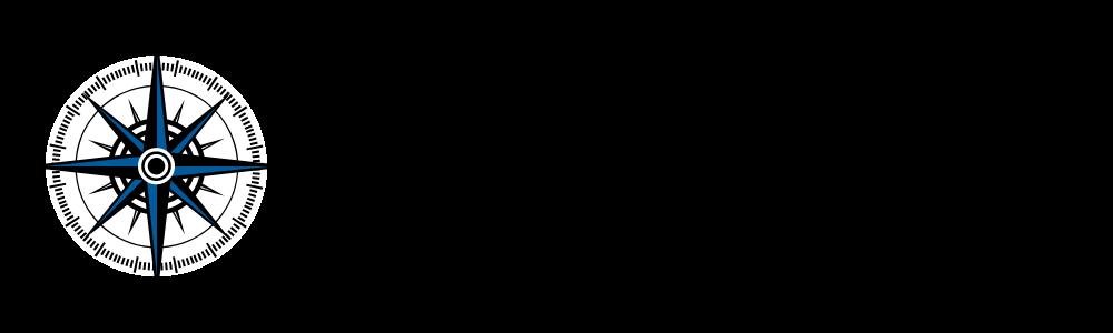 DN Banner