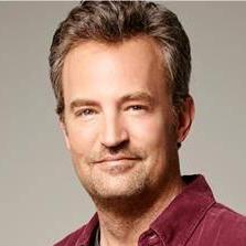 Scott Flynn's Profile Photo