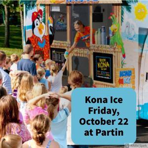 Kona Ice Coming (1).jpg