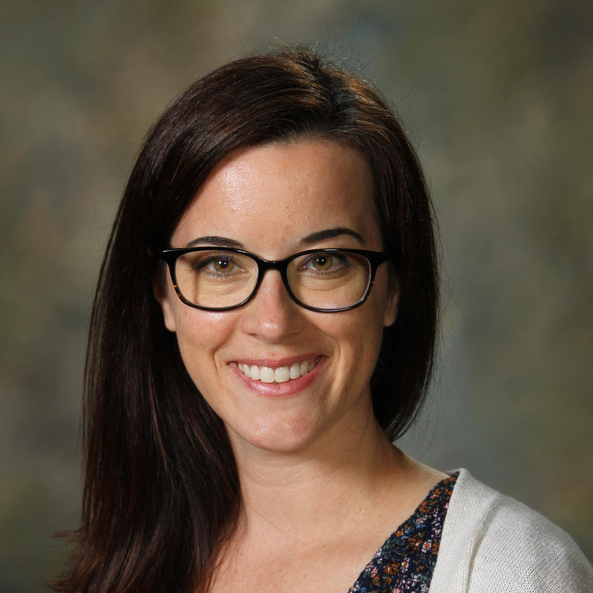 Heidi Reed's Profile Photo