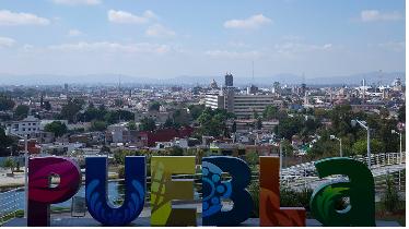 Traslado de SEP a Puebla será un proceso lento: Canadevi Featured Photo