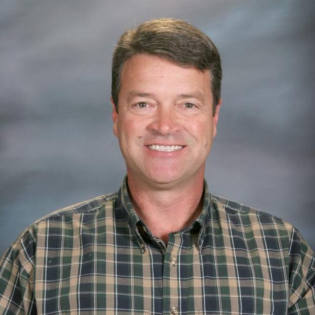 GREGORY DAVIS's Profile Photo