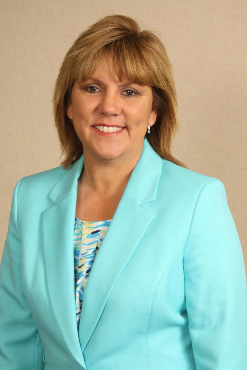 TAFT ISD NAMES FINALIST FOR SUPERINTENDENT Featured Photo
