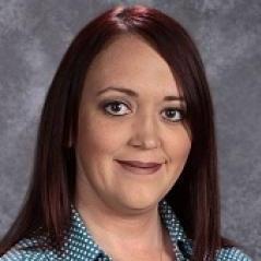 Talia Hodge's Profile Photo