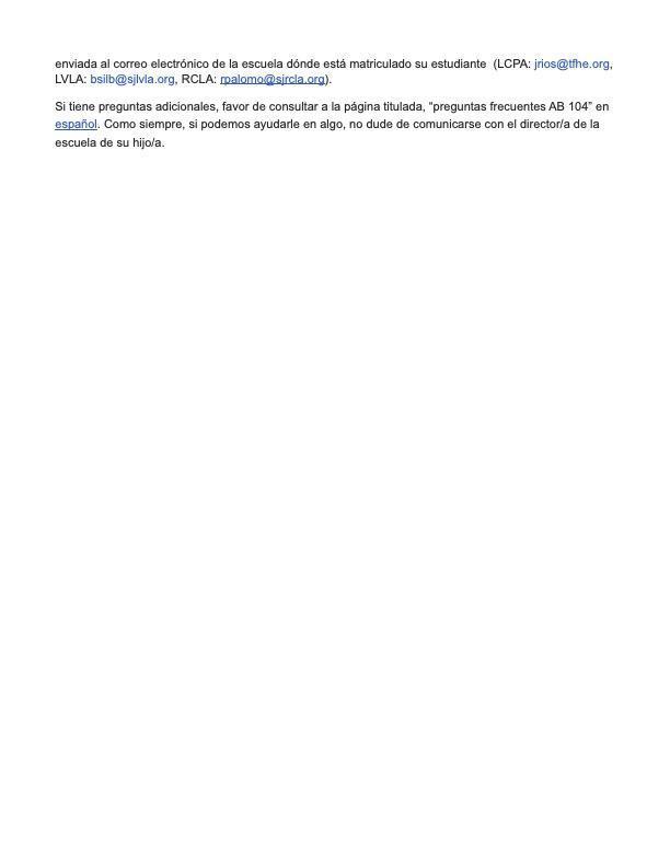 _AB 104 Letter-- Spanish2.jpg