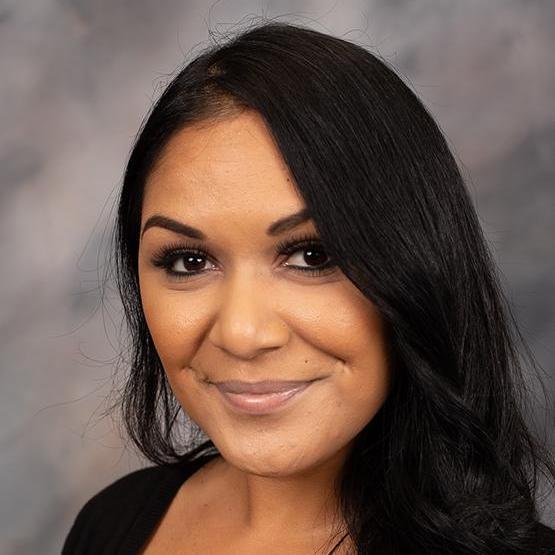 Corina Rodriguez's Profile Photo
