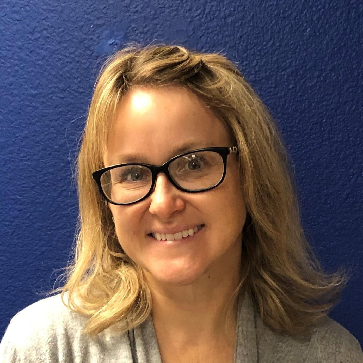 Mindy Schimel's Profile Photo
