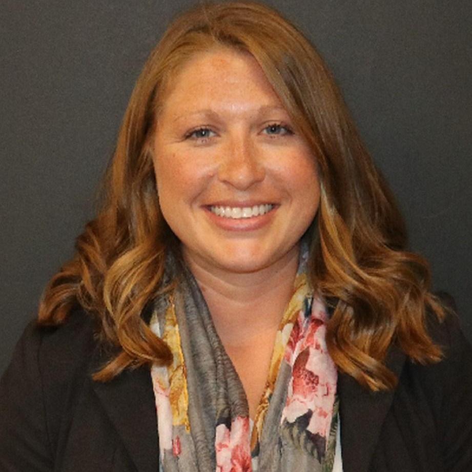 Kathryn Bevilacqua's Profile Photo