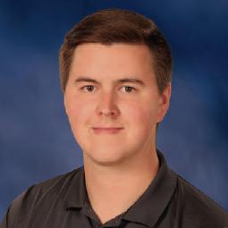 Will Yaeger's Profile Photo