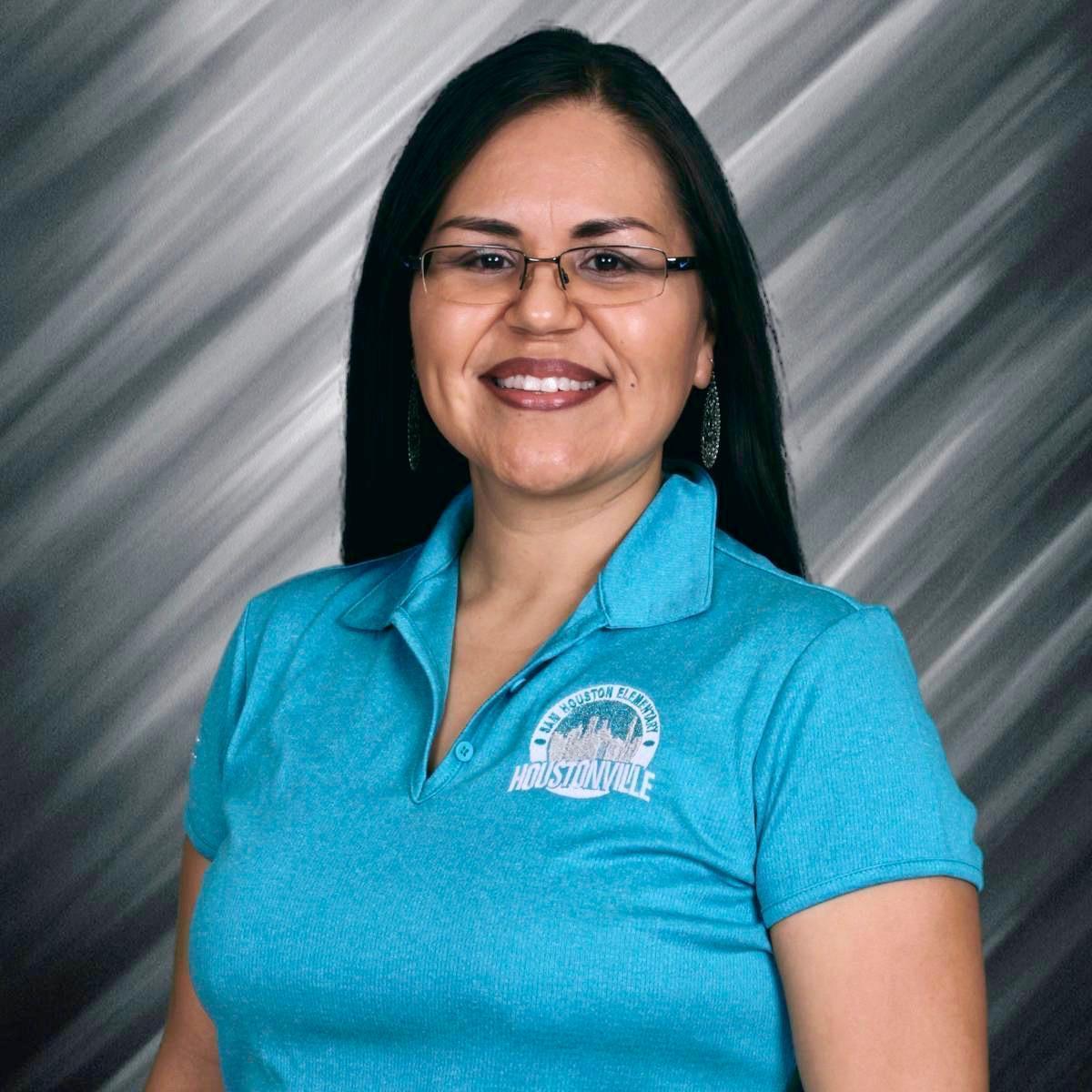 Janie Ramirez's Profile Photo