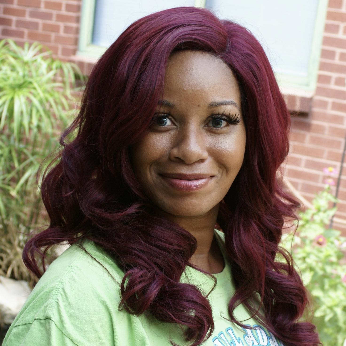Shalonda Garner's Profile Photo