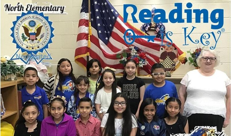 Proud to Announce our Tiger Star Readers and Super Tiger Star Reader Thumbnail Image