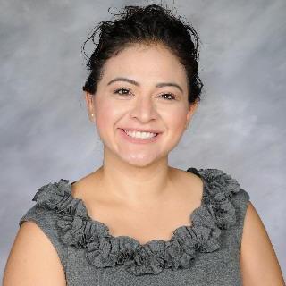 Denisse Duran's Profile Photo