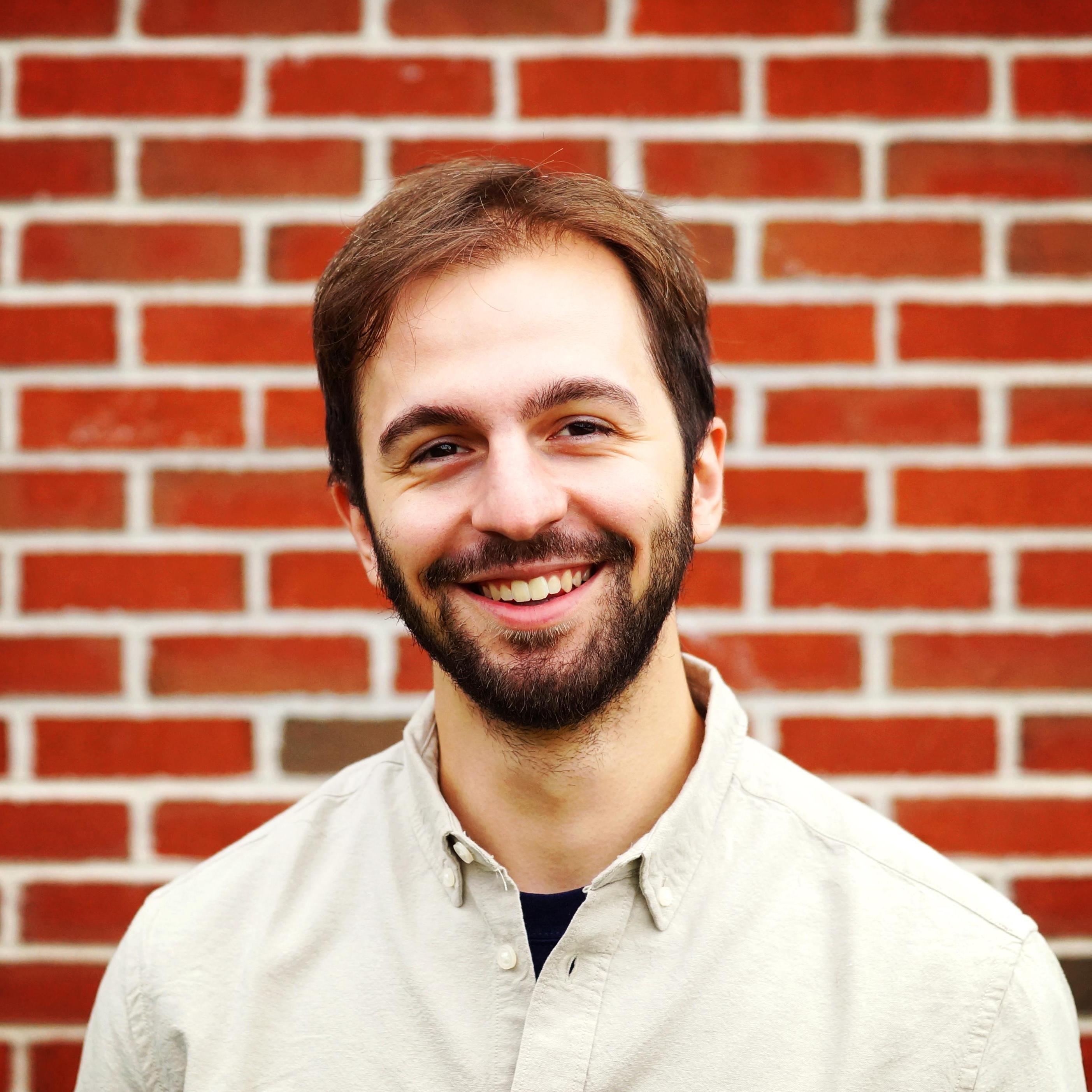 Austin Cucchiara's Profile Photo