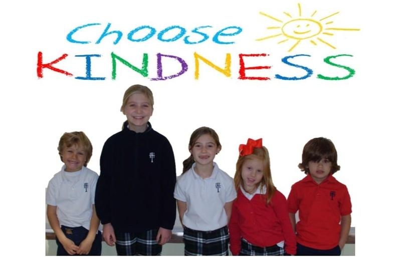 Random Acts of Kindness Winners Featured Photo