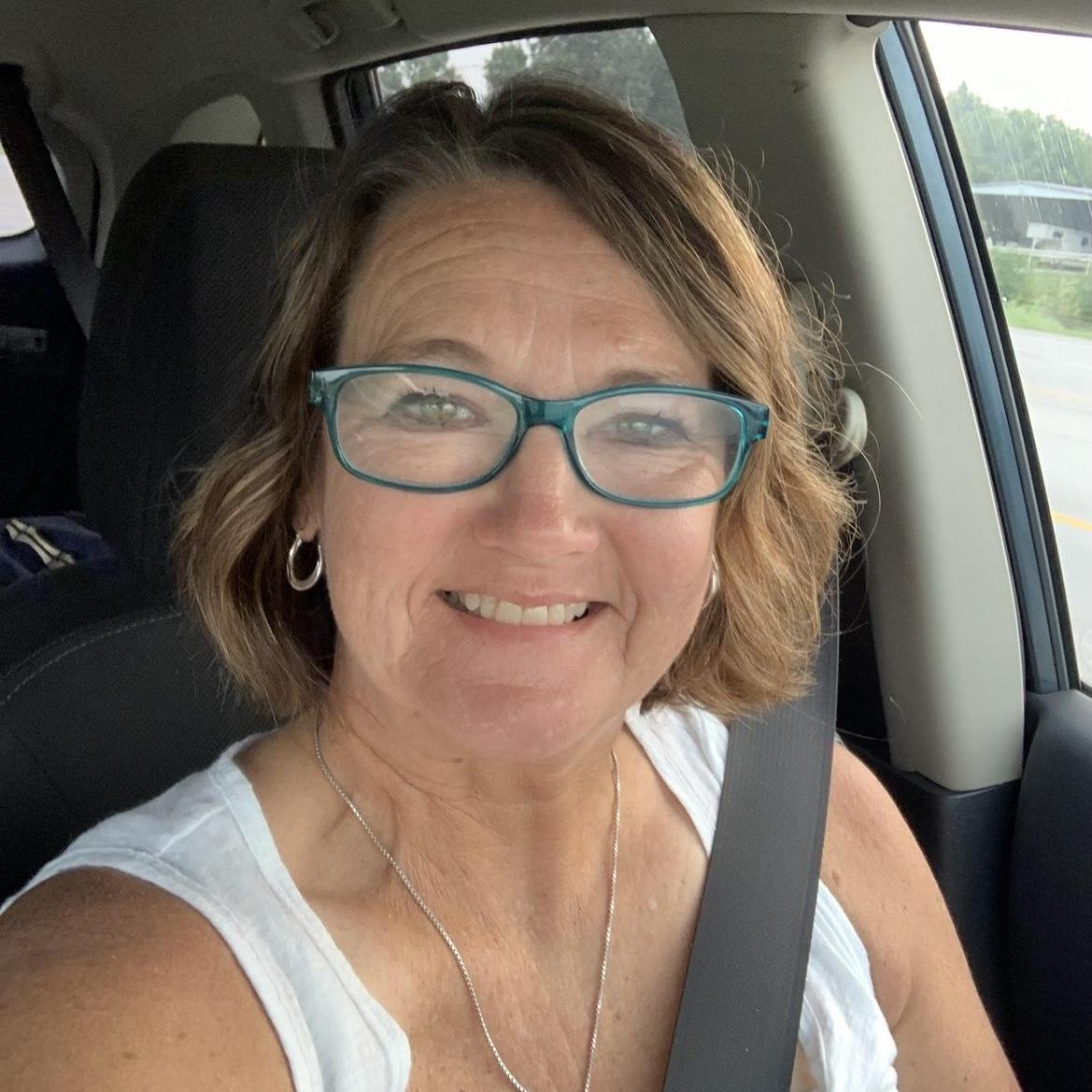 Elizabeth Boyd's Profile Photo