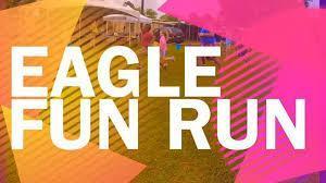 Eagle Fun Run.jpg