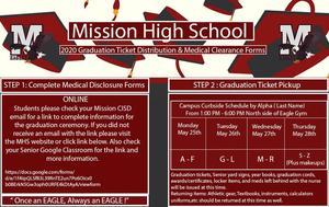 Graduation ticket flyer.jpg