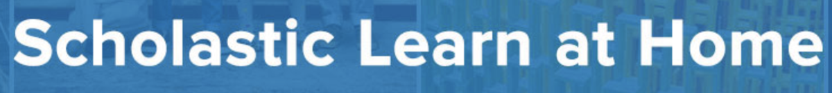 https://classroommagazines.scholastic.com/support/learnathome.html?fbclid=IwAR3VmlQVsYNUjG0duaK_k-zJjixTEq7TDZ1vs38FRRMvr6IxrOGwkJCiEQ8