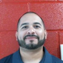 Ramiro Ramirez2's Profile Photo