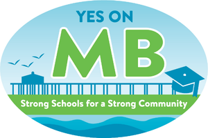 Measure MB Logo