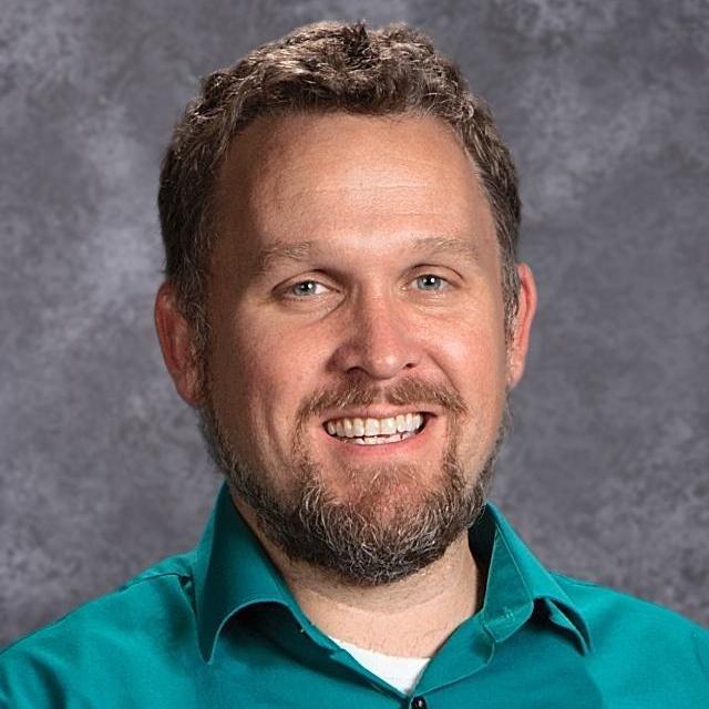 Brian Rapp's Profile Photo