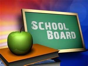 School Board of Trustees