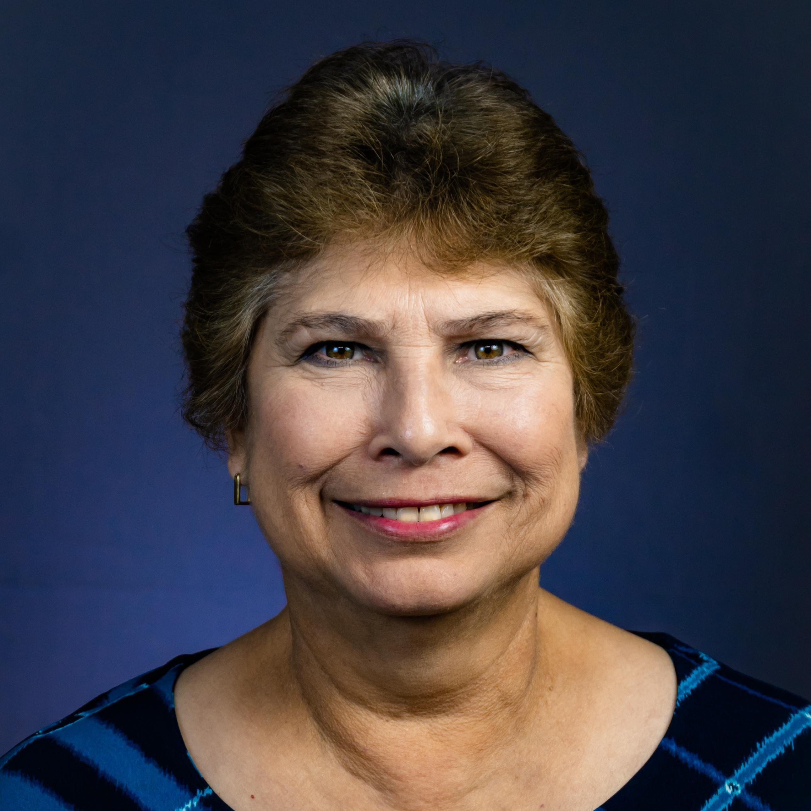 Jo Ann Kalns's Profile Photo