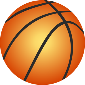 basketball-clipart-free-clipart-images1.png