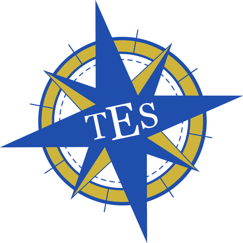 Update on Return to School from TES Board of Directors - Nov. 20 Featured Photo