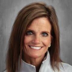 Kristin Brown's Profile Photo