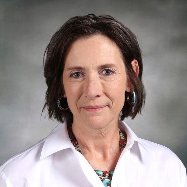 Lisa Pepin's Profile Photo
