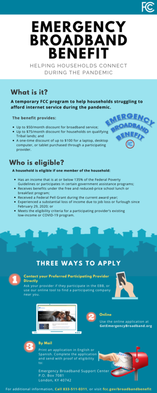 Emergency Broadband Benefit.png