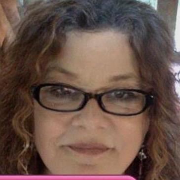 Marzanna Pietrowska's Profile Photo
