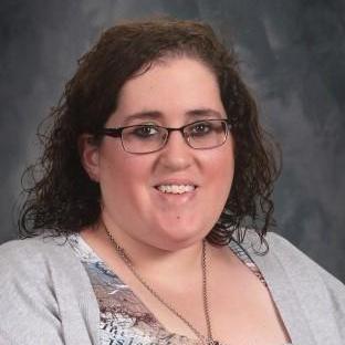 Jessica Rochon's Profile Photo
