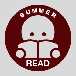 summer read graphic