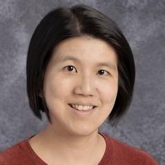 Liu Qi Chen's Profile Photo