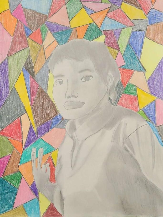 Joaquim Revilleza        Grade 7           Mrs. Jimenez