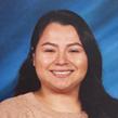 Jeannette Castro's Profile Photo