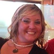 Britt Rowlette's Profile Photo