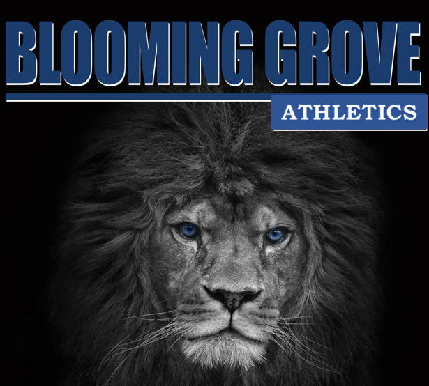 ATTENTION: ALL INCOMING 7TH GRADE ATHLETICS Thumbnail Image