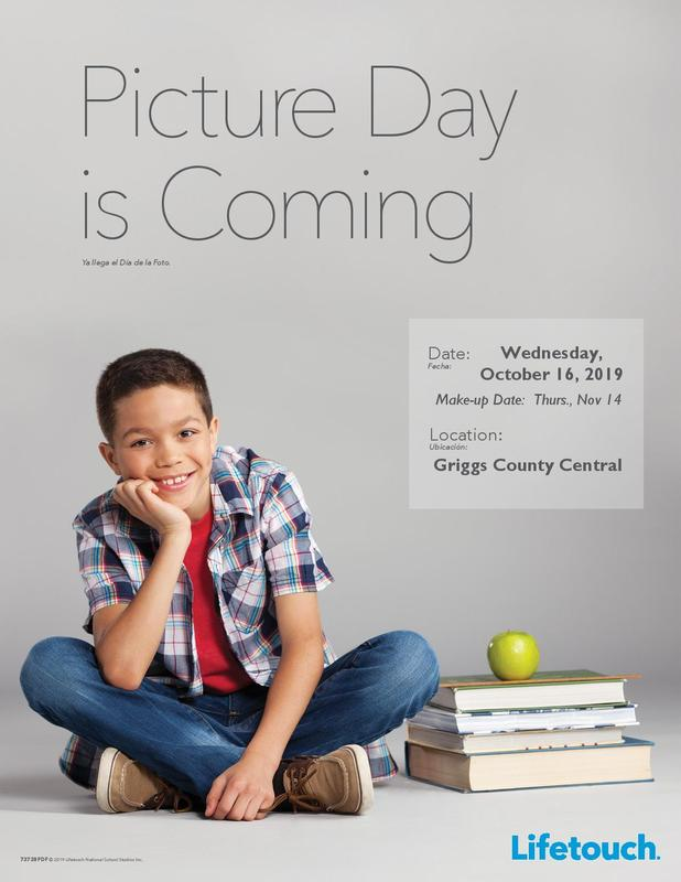 Picture Day Poster.jpg
