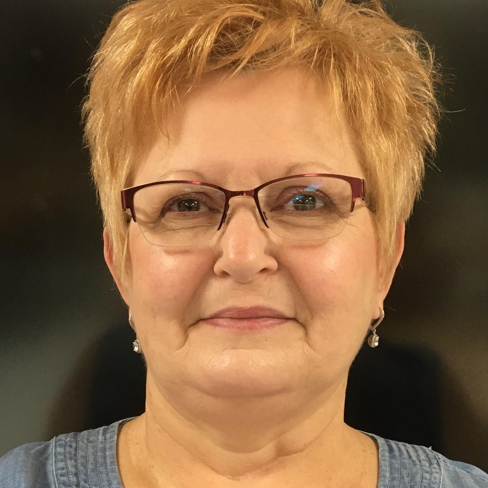 Suzanne Prine's Profile Photo