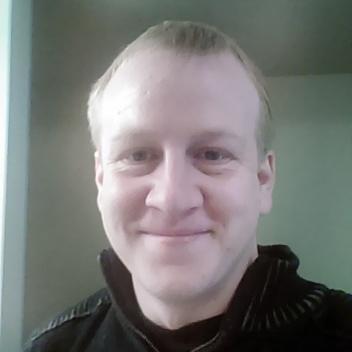 Tyler Cloud's Profile Photo