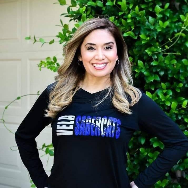Claudia Tagle's Profile Photo
