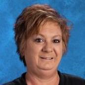 Dawn Hullette's Profile Photo