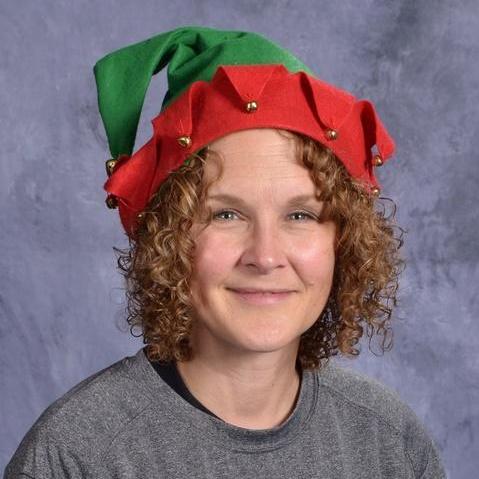 Dawn Hilliard's Profile Photo
